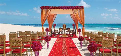 indian wedding planner los angeles 2 best tips for destination wedding planning in india
