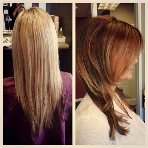 brown hair to blonde hair transformations beautiful hair transformation from bleach blonde to