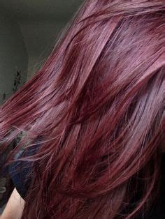 cherry coke hair color formula 35 stunning new red hairstyles haircut ideas for 2017