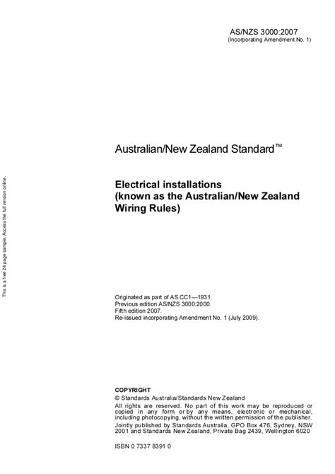 Nz wiring rules download electrical code of practice for electrical wiring containers are taken from the joint australiannew zealand wiring rules standard asnzs 3000 2000 fandeluxe Images