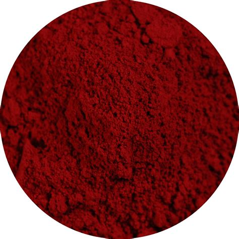 color carmine carmine color