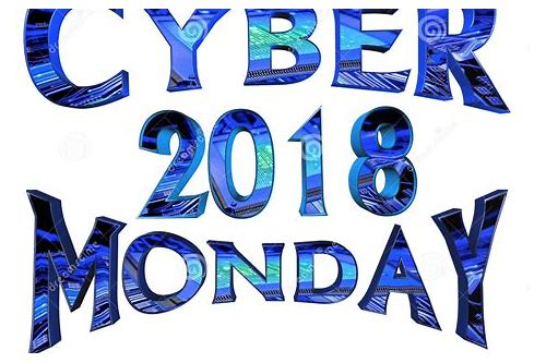 leappad cyber monday deals 2018