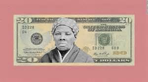 Andrew Jackson Cabinet Harriet Tubman Will Be Face Of The 20 Video Business News