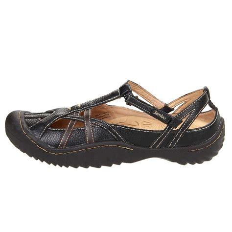 jambu sandals jambu women s dune sandals getfabfab