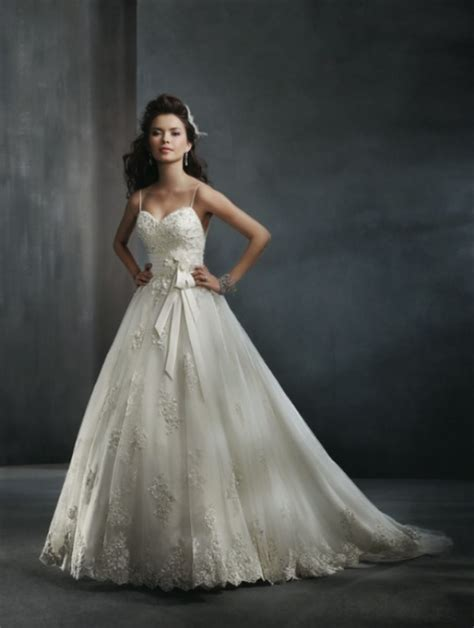 Wedding Models by Calling All Brides Who Wants To Model Wedding Dresses On
