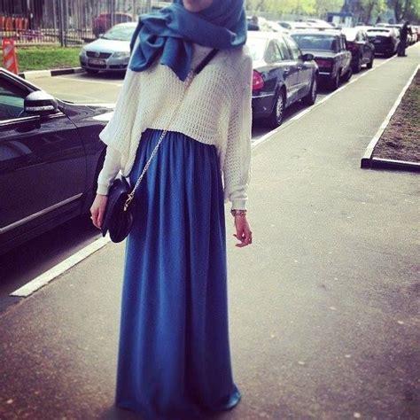 1000 images about sewing on pinterest simple hijab 1000 id 233 es 224 propos de tenues avec hijab sur pinterest