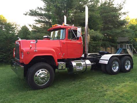mack trucks for sale r700 mack trucks for sale bigmacktrucks com