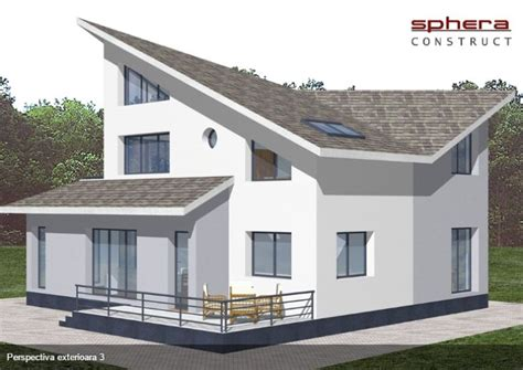 medium sized houses medium sized two story house plans