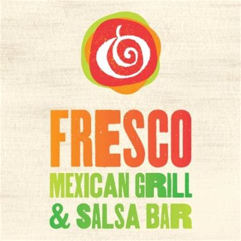 fresco logo rocky river photos featured images of rocky river oh