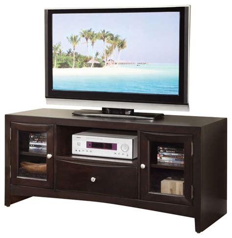 Tv Stand Bookcase Modern Tv Modern Versatile Wood Entertainment Tv Stand Console