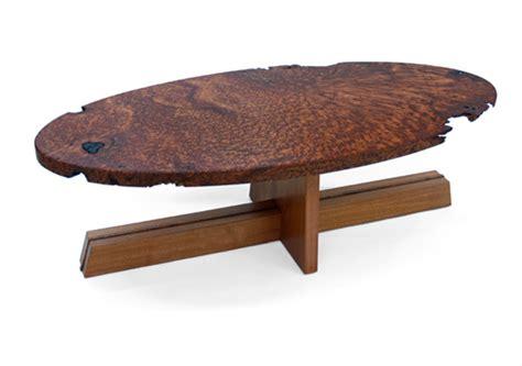 nakashima coffee table price nakashima style coffee table dorset custom furniture