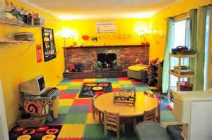 Home Daycare Decor by Preschool Design Ideas Daycare Design Daycare Home