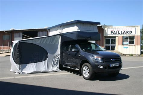 Auto Pickup by Cing Car Pick Up Ford Ranger