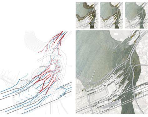 design ecologies journal aqueous ecologies parametric aquaculture and urbanism