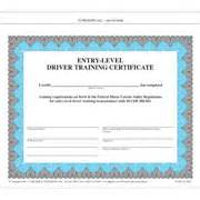 safe driving certificate template safe driver award certificates memes