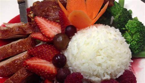 Asiana Garden Menu by Asiana Garden Restaurant Pa Asiana Garden Thai Cuisine