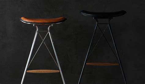 wire bar stools overgaard dyrman wire bar stool muted