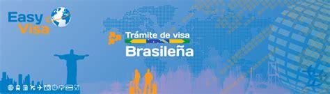visa americana visa americana requisitos 2016 car release date requisitos para solicitar un visado de trabajo en