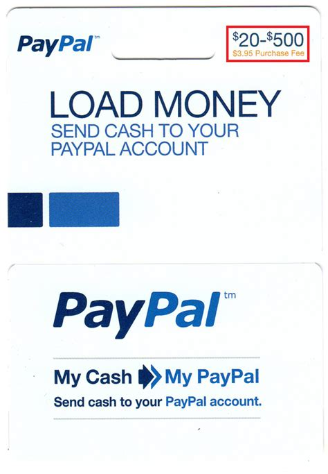 Transfer Google Play Gift Card To Paypal - send money to paypal with prepaid card infocard co