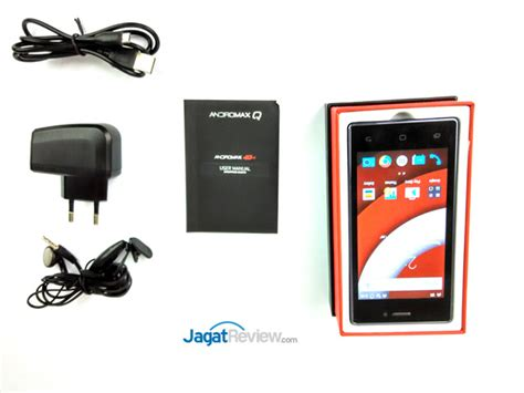 Kabel Usb Powerbank Charger Smartfren Andromax Tab on smartfren andromax q jagat review