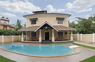 what are the different styles of houses 15 best different types of houses in india with pictures