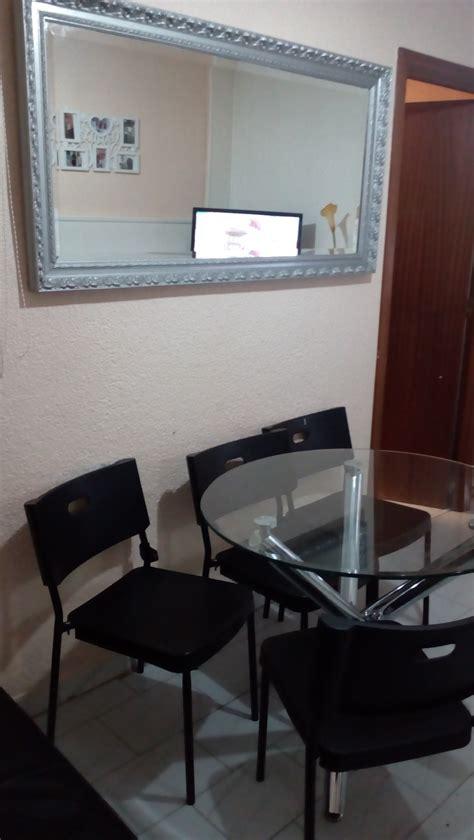 pisos en venta retiro piso en venta en paseo reina cristina pac 237 fico retiro