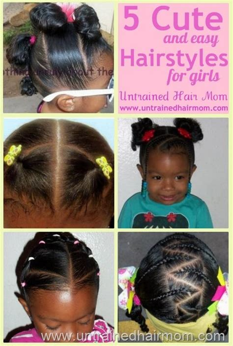 one year old african american hair cuts for boys best 25 black toddler hairstyles ideas on pinterest