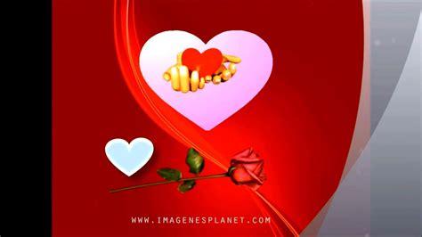 imagenes d rosas y corazones imagenes romanticas con frases de amor rosas y corazones