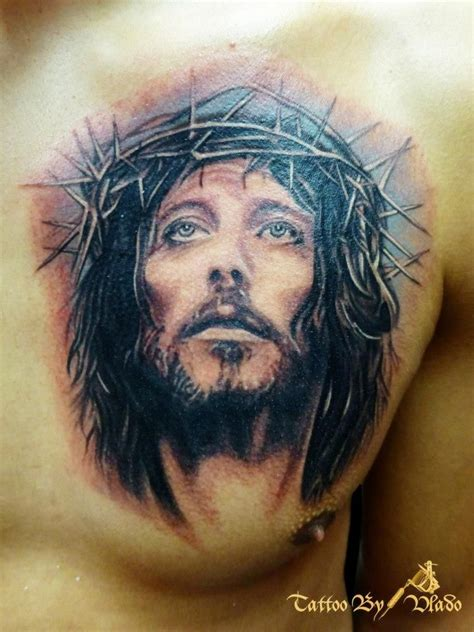 jesus thorn tattoo 17 best images about tattoos on pinterest coloring pages