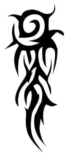 tattoo png zip file tattoo png picsartallpng com picsart all png