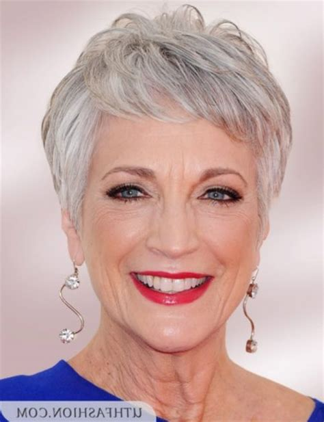 short choppy hairstyles for women over 50 fine hair short choppy hairstyles for over 50 immodell net