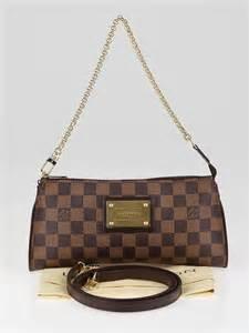 Clutch Louis Vuitton Lv V 4138 Murah louis vuitton damier canvas clutch bag yoogi s closet