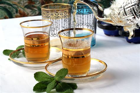 Drink Tea Like A Moroccan by Get Cultured Marrakech A Guide To Morocco S Cultural And