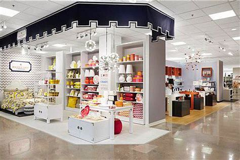 j c penney home store and omnichannel will be key