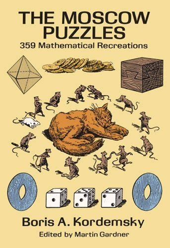 dodecabus a new of math puzzle books sharnwick november 2014