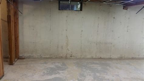 connecticut basement waterproofing basement waterproofing in ct