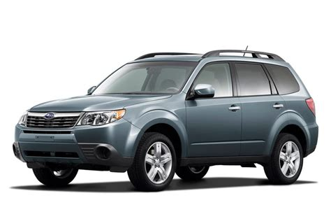 2010 2016 subaru legacy 2009 2016 forester haynes repair manual 2010 subaru forester reviews specs and prices cars com