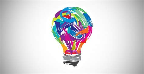 Design Innovation Mba by Thinking By Design Innovation Is Everyone S Darden