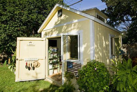 backyard buddy shed shedding light on sheds it s storage and a backyard