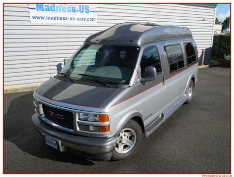 repair anti lock braking 1997 gmc savana 2500 engine control service manual how to remove 1997 gmc savana 2500 cd player service manual 1997 gmc savana