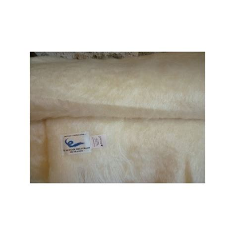 couverture lit 2 places couverture grand lit 2 places pur mohair le mohair des