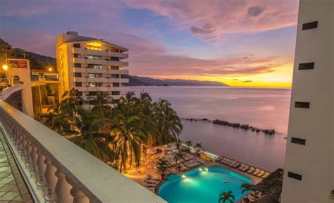 casta resort and spa what to do in vallarta tripadvisor