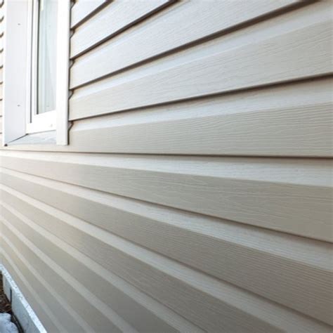 roofing reading soffit and siding reading pa reading roofing co