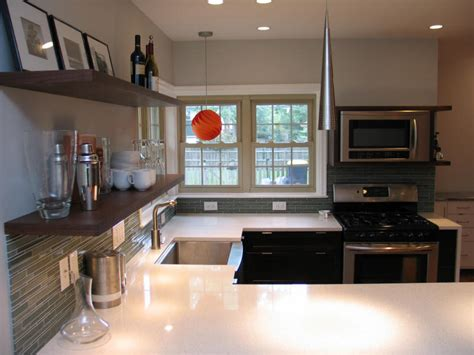 Kitchen Remodel Indianapolis Arden Kitchen Remodel Indianapolis Combining Stock With