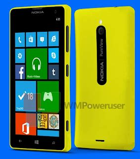 nokia lumia 729 smartphone owner hd screen and camera