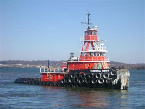 tugboat names tugboat information