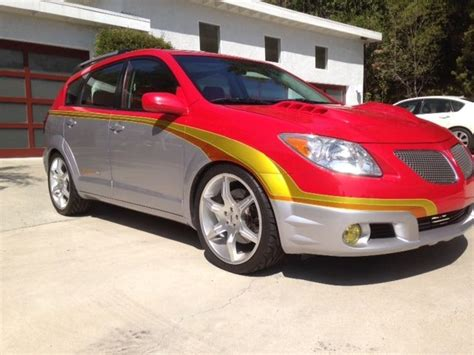 how can i learn about cars 2005 pontiac bonneville navigation system 2005 pontiac vibe gt mulholland built for sale