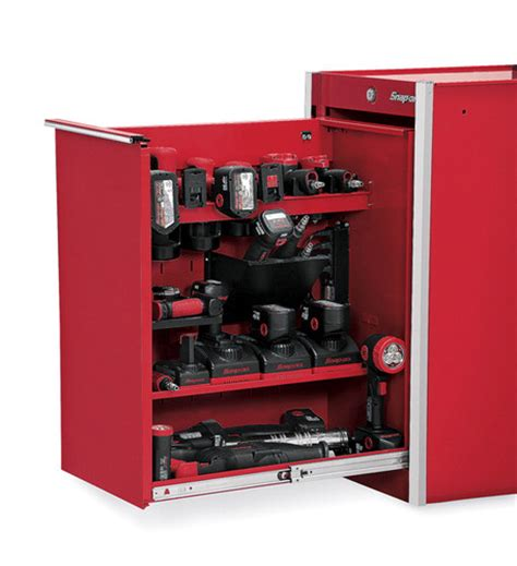tool chest end cabinet powercab quot end cabinets
