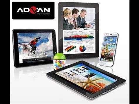 Advan S3c 1 advan vandroid s3c 2014 harga spesifikasi gambar terbaru 2015
