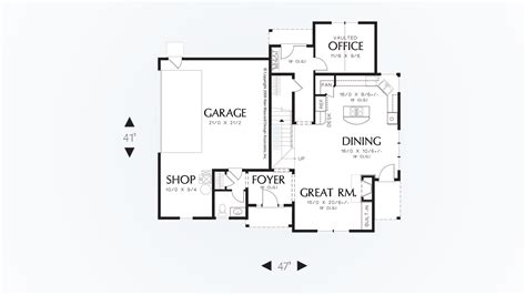alan mascord floor plans alan mascord floor plans meze blog